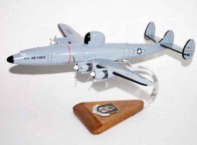 79th AWACS, AFRES (1978) EC-121T Model