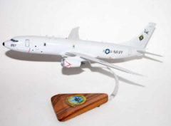 VP-26 Tridents P-8a Model