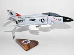 VF-121 Pacemakers F-4J Model