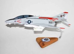 VF-51 Screaming Eagles (NL/110) F-4B Model