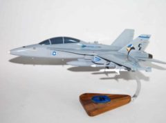 VMFA(AW)-225 Vikings (2009) F/A-18D Model