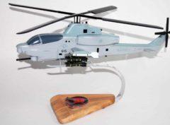 HMLAT-303 Atlas AH-1Z