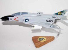 VF-21 Freelancers F-4B Model
