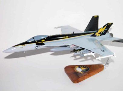 VFA-115 Eagles F/A-18E Model