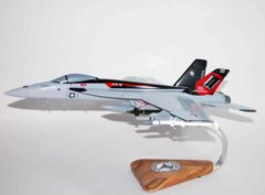 VFA-14 Tophatters (90th Anniversary) F/A-18E Model