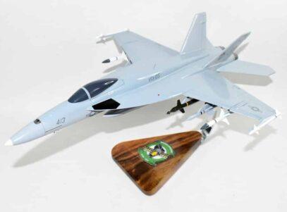 VFA-105 Gunslingers (AC/413) F/A-18E Model