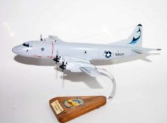 VP-40 Fighting Marlins P-3c (1990) Model