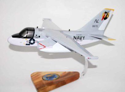 VS-29 Dragonfires S-3A (1985) Viking Model