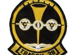 VT-28 Rangers 1960s