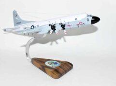 VP-49 Woodpeckers P-3c Model (1968)