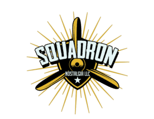Squadron Nostalgia LLC