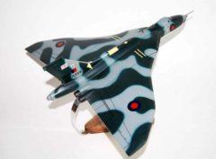 Avro Vulcan Model