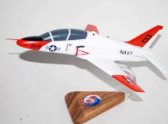 VT-21 RedHawks 'Navy' 229 T-45 Model