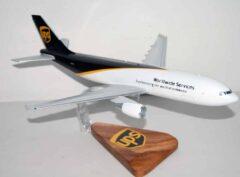 UPS A300 Model