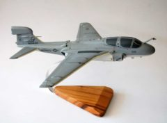 VMAQ-2 EA-6b Model