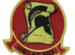 HMLAT-303 Atlas Squadron Patch – Sew On