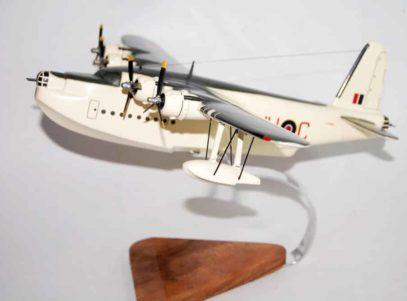 Short S.25 Sunderland Model