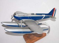 Supermarine S.6 Model