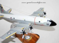 RAAF 11SQD (A9-300) P-3b Model