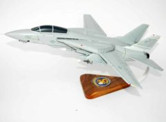 VF-32 Fighting Swordsman (1986) F-14A Model