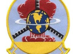 HMR-363 Squadron Patch –Sew On