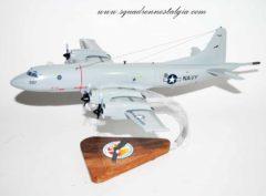 VP-1 Screaming Eagles P-3C (587) Model