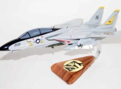 VF-21 Freelancers (1984) F-14a Tomcat Model