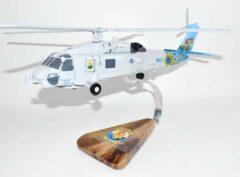 HSM-37 Easyriders (2018) MH-60R Model
