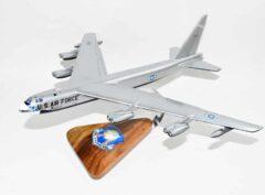 3960th SW 'Casper' Andersen AFB, Guam, 1966 B-52F Model
