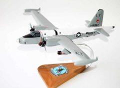 VP-92 Minutemen P2V7 Model