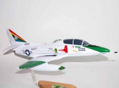 VA-45 Blackbirds (1970s) TA-4J Model
