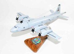 VP-8 Tigers (1998) P-3C Model