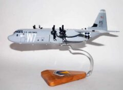 86th Maintenance Group C-130J-30 Model