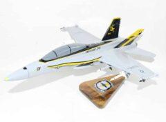 VMFA(AW)-242 Bats (DT 1943 2020 )F/A-18D Model