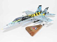 VFA-113 Stingers (2011) F/A-18C Model