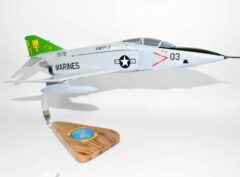 VMFP-3 Eyes of the Corps (1979) RF-4B Model