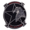 HS-16 Nighthawks Squadron Patch – Sew On