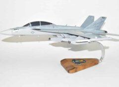 VAQ-131 Lancers (NL-553) EA-18G Growler Model