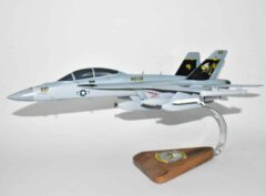 VAQ-138 Yellow Jackets EA-18G Growler Model