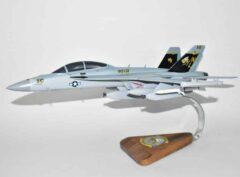 VAQ-138 Yellow Jackets EA-18G Growler Model