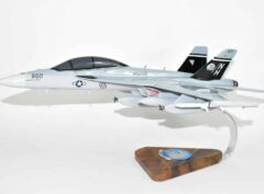 VAQ-142 Gray Wolves 2016 EA-18G Growler Models