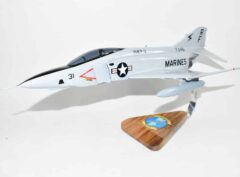 VMFP-3 Eyes of the Corps (1990) RF-4B Model