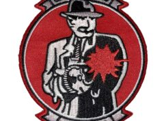HML-776 Gangsters Morale patch