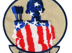 BEAT ARMY Patch – Plastic Backing