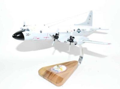 VP-44 Golden Pelicans 152177 P-3B Model