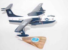 VP-42 P5M-2 Model
