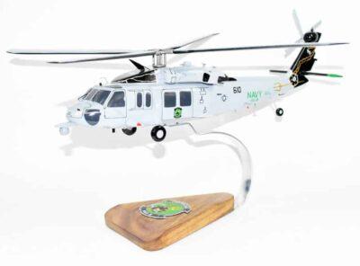 HSC-8 Eightballers (610) MH-60S Model