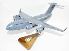 No. 36 Squadron RAAF C-17 Model