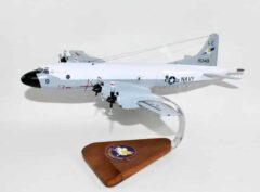 VP-11 Proud Pegasus (1979) P-3B Model