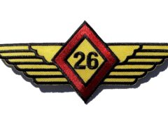Marine Air Group 26 MAG-26